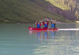 Canoes01(m)
