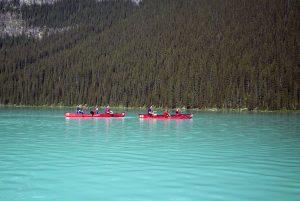 Canoes03(m)