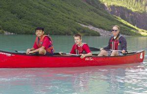 Canoes06(m)