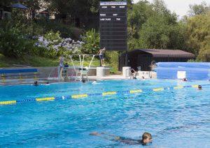 Pool02(med)