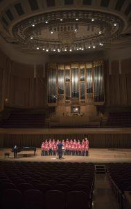 Fukui Rehearse01